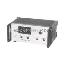 上海自动化仪表厂YJ-25静态电阻应变仪
