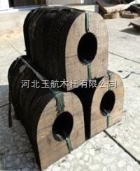 杭州水管管托