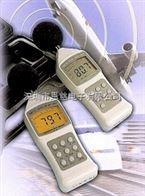 AZ8921/AZ8922AZ8921/AZ8922噪音计(RS232)