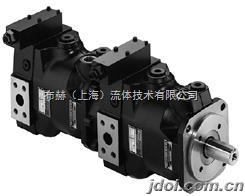 PRDM3BB15SVG15XG136减压阀