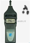 DT-2856激光/接触转速表