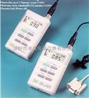 TES-1355噪音劑量計(RS232)