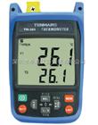 TM-361 K 型单输入温度表