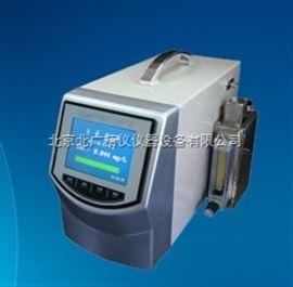 bc-31TOC分析仪/总有机碳分析仪