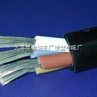 JHS橡套电缆300/500V防水产品资料