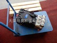 意大利普蘭索力Pratissoli高壓泵HF25