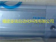 FESTO费斯托163337气缸DNC-40-25-PPV-A现货特价