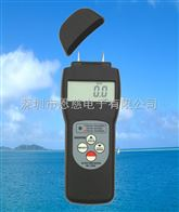 木材水分测湿仪 MC7825P针式水份仪MC-7825P数字木材水份仪