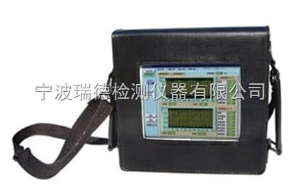 HG-3638HG-3638现场动平衡仪,生产商,HG3638彩屏触摸式动平衡仪资料,价格,参数,厂家