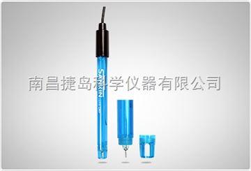 上海三信301Pt-C塑殼ORP