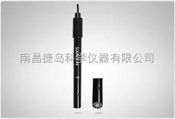 上海三信2310-C塑殼電導電極