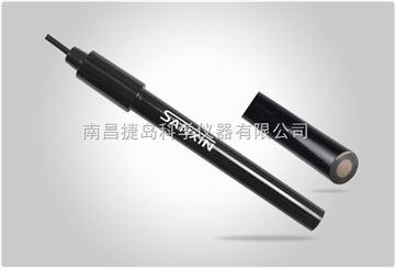 CL502氯離子電極