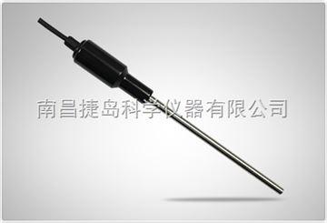 上海三信MP500溫度電極