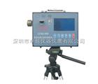 CCHG-1000型经济型矿用防爆测尘仪
