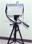 湿度修正激光粉尘仪LD-5S