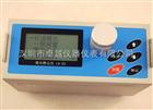LD-5S激光粉尘仪 PM2.5浓度检测含湿度修正功能