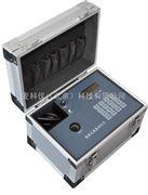 MKY-CM-03N便携式氨氮水质测定仪
