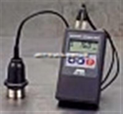 日本A&D公司AD-3253超声波测厚仪
