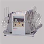 EYELA分液漏斗振荡器、MMV-1000W