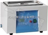 BWS-0510上海一恒恒温水槽与水浴锅(两用)BWS-0510