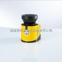 S300 安全激光扫描仪-激光式