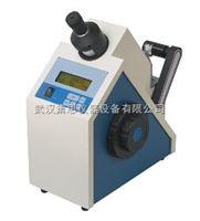 SH10-WYA-2S数字阿贝折射仪