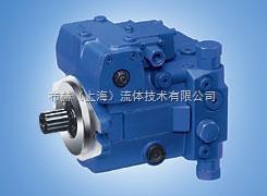 A10VSO140DRS/32R-柱塞泵