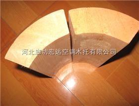 管道支撑块厂家质量可靠、价格合理