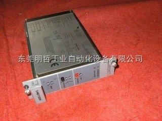 ATOS欧板式放大器E-BM/E-ME