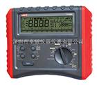 电气综合测试仪 UT593
