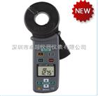 日本共立KEW 4202接地电阻测试仪