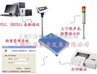 规矩电子秤XK3150上海规矩XK3150W-75kg/5g电子磅秤全国销量*