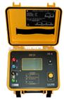 CA6460 接地电阻测试仪