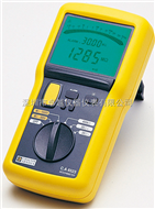 CA6523 数字绝缘测试仪