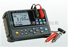 電池測試儀HIOKI3554