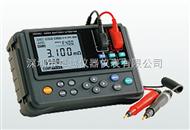 电池测试仪HIOKI3554