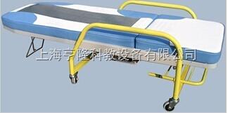 HH-604   变换式移动热玉滚动按摩床