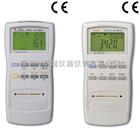 TH2821A手持式LCR数字电桥