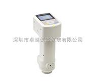分光測色計CM-700d/CM-600d