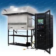 铺地材料热辐射板测试仪,铺地材料燃烧测试仪