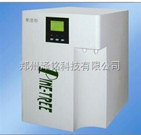 XYE-H系列试剂级超纯水机/液相色谱配套试剂级超纯水机*