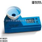 HI98322 EC/TDS/温度测定仪