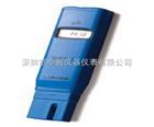 HI98302电导率仪