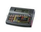 HI2300 电导率仪