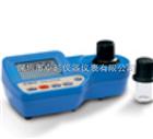 哈纳HI96711余氯总氯测定仪