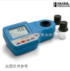 HI96707亚硝酸盐氮测定仪