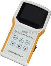 HYTX-I变压器铁芯接地电流测试仪