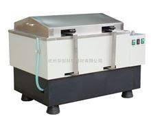 SYC-A恒温震荡器水浴恒温振荡器