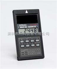 DET-610R转速表哪家有?深圳市三高贸易有限公司现货供应!