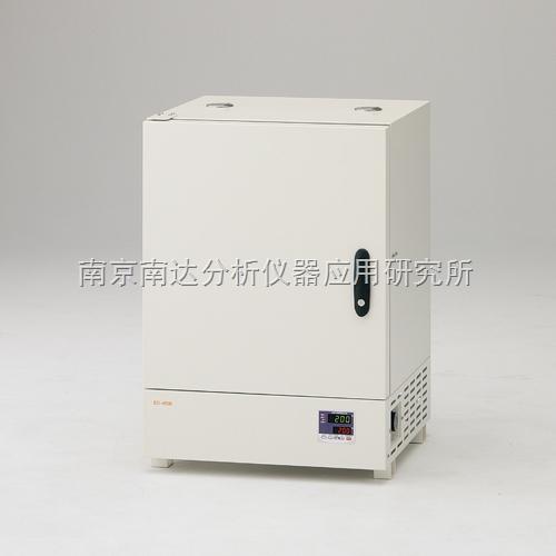 恒温干燥器(自然对流式)